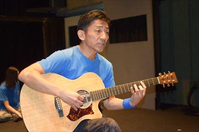新宿シアターモリエール公演中の即興演劇集団フリークルーズとは!?