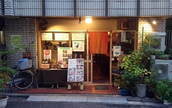 photo6_R